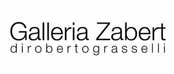 Galleria Zabert